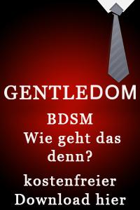 Downloads- Gentledom.de